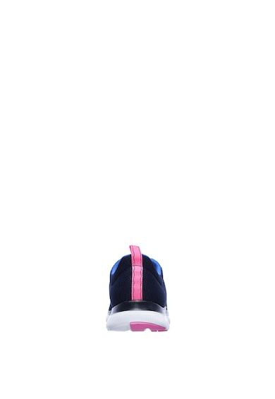 Skechers Олекотени спортни обувки Flex Appeal 2.0 Newsmaker с мрежеста материя 2 Жени