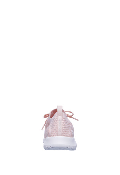Skechers Спортни обувки Ultra Флекс Жени