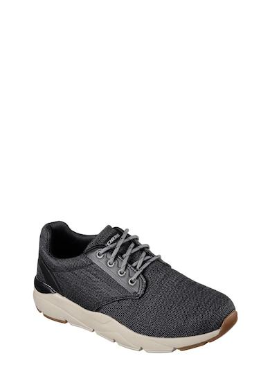 Skechers Спортни обувки Recent Merven Мъже