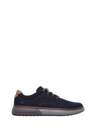 Skechers Текстилни спортни обувки Folten Verome Мъже