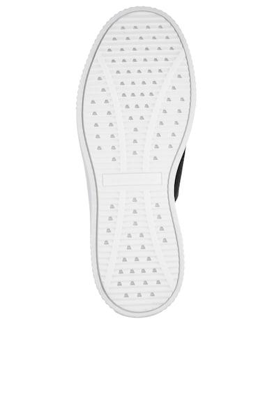 Skechers Meleno bebújós cipő férfi