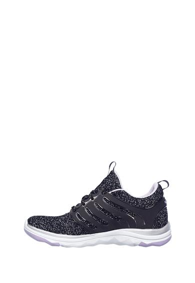 Skechers Спортни обувки Diamond Runner без закопчаване Момчета