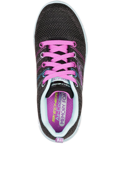 Skechers Skech Appeal 2.0 High Energy Sneakers cipő Lány