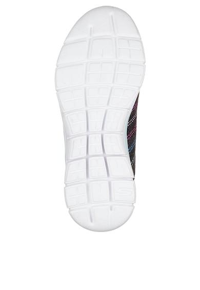 Skechers Спортни обувки Skech Appeal 2.0 High Energy с контрастни елементи Момичета
