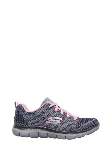 Skechers Спортни обувки Skech Appeal 2.0 High Energy Момичета