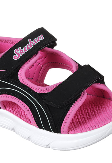 Skechers Сандали SKECH-LITE 2.0 Момичета