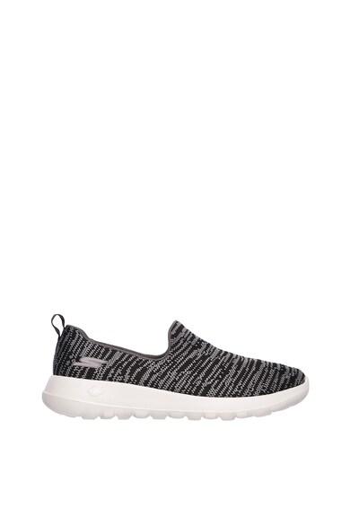 Skechers Спортни обувки GO WALK MAX Мъже