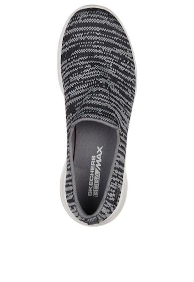 Skechers Спортни обувки GO WALK JOY с плетен ефект Жени