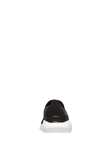 Skechers Спортни обувки YOU Жени