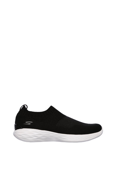 Skechers Обувки You без закопчаване Жени