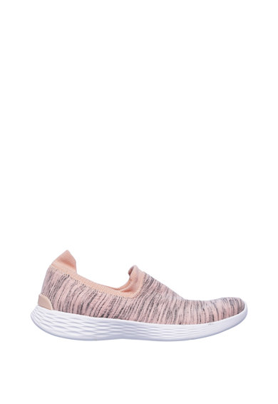 Skechers Pantofi slip-on You Define Femei
