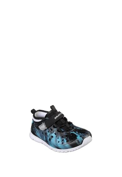 Skechers Обувки с отвори Момчета