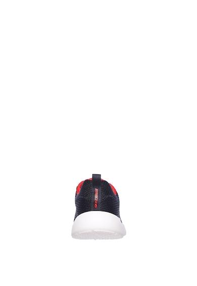 Skechers Pantofi sport cu insertii de plasa DYNAMIGHT Baieti