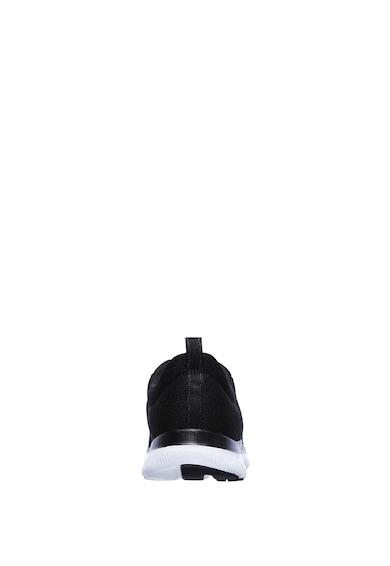 Skechers Pantofi sport Flex Appeal 2.0 Femei