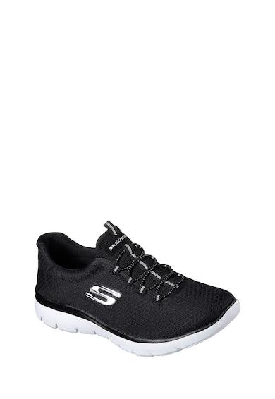 Skechers Спортни обувки Summits Жени