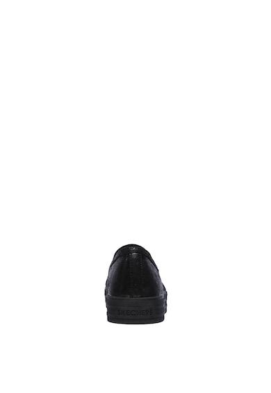 Skechers Спортни обувки Double Up Shiny Dancer с декорации Жени