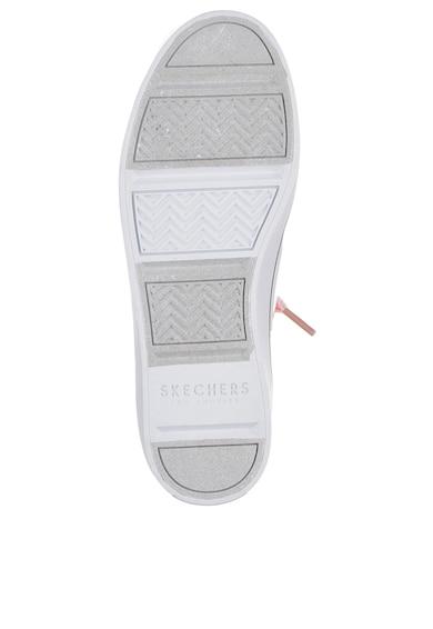 Skechers Спортни обувки Hi-Lite Slick Жени