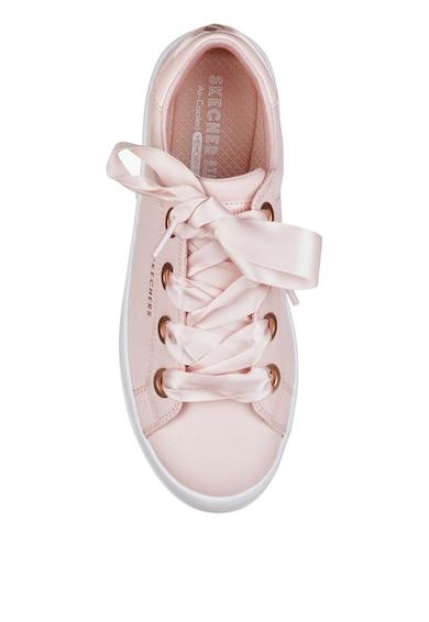 Skechers Спортни обувки Hi-Lite Жени