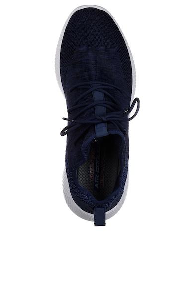Skechers Спортни обувки Depth Charge Up To Snuff без закопчаване Мъже