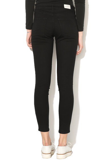 Cheap Monday Blugi skinny Spray Femei