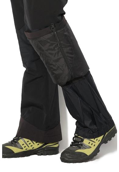 Napapijri Панталон за зимни спортове Nelion Мъже