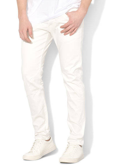 G-Star Raw D-Staq slim fit farmernadrág férfi