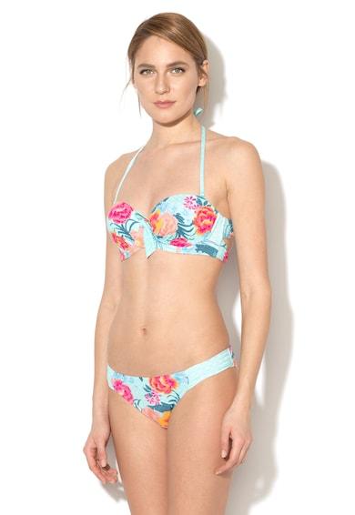 ESPRIT Bodywear Sutien de baie cu imprimeu floral Femei