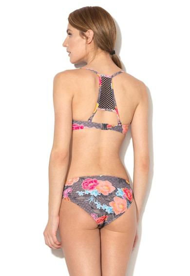 ESPRIT Bodywear Sutien de baie cu spate decupat Femei