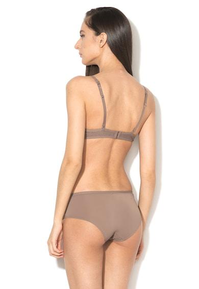 ESPRIT Bodywear Sutien cu burete si bretele multifunctionale Femei