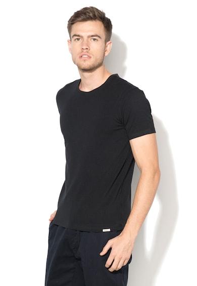 Pepe Jeans London Комплект домашни тениски Rocco, 2 броя Мъже