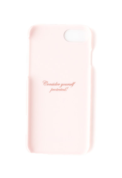 Ted Baker Калъф Tharese за iPhone Жени