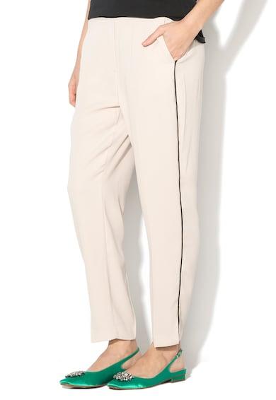 United Colors of Benetton Pantaloni cu croiala conica Femei