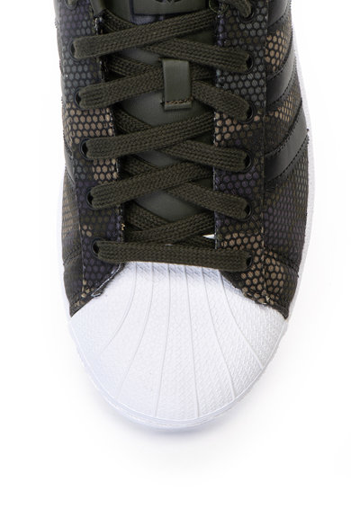 853ba28edb0c Superstar terepmintás sneakers cipő - Adidas ORIGINALS (CM8071)