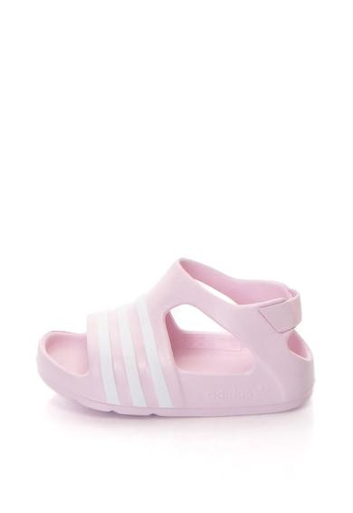 Adidas ORIGINALS Sandale slingback Adilette Play Baieti