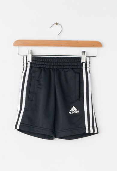 Adidas PERFORMANCE Bermude sport Baieti
