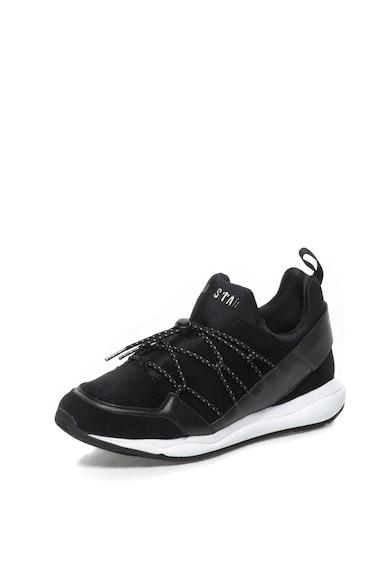 Puma Cell Bubble X Trapstar sneakers cipő férfi