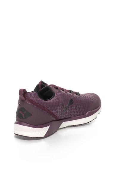 Puma Спортни обувки за фитнес Ignite XT Жени