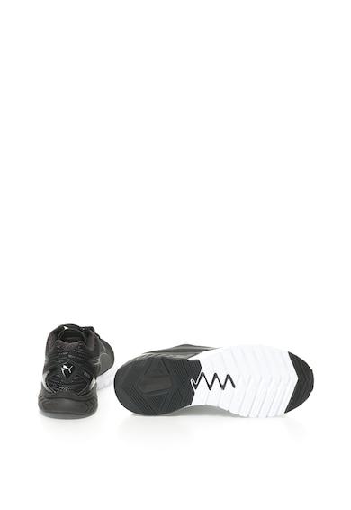 Puma IGNITE Dual NIGHTCAT sportcipő női