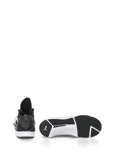 Puma Pantofi  slip on pentru fitness Fierce Femei