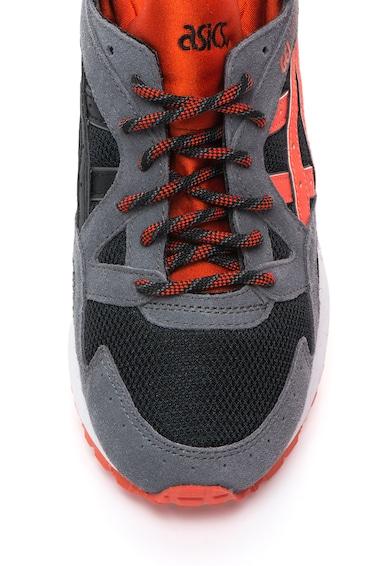 Asics Pantofi sport slip-on Gel- Lyte V Barbati