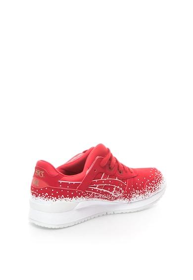 Asics Pantofi sport unisex Gel-Lyte III Femei