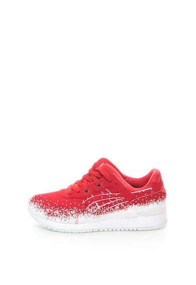 Asics Унисекс спортни обувки Gel-Lyte II Жени