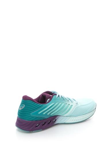 Asics Pantofi sport din plasa fuzeX Femei