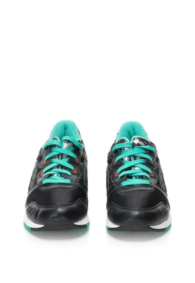 ASICS Tiger Asics, Спортни обувки Gel Lyte III Мъже