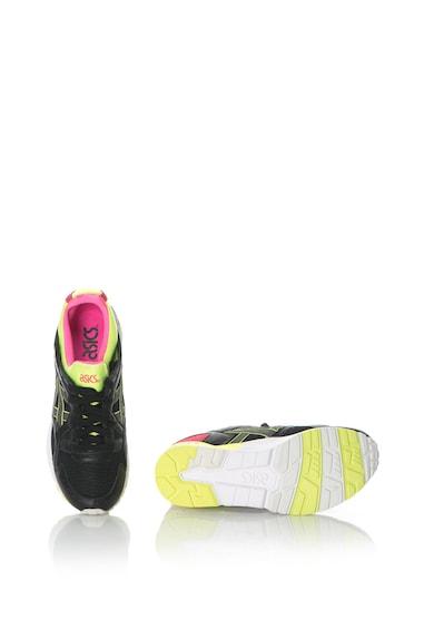 Asics Спортни обувки Gel-Lyte V за бягане Жени