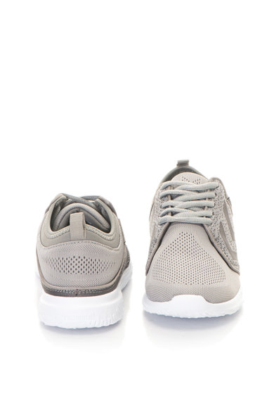 Hummel Pantofi sport de plasa Actus Breather Femei