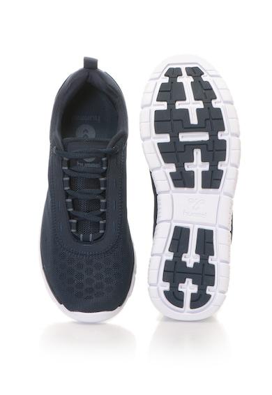 Hummel Pantofi sport de plasa Crosslite Dot4 Barbati