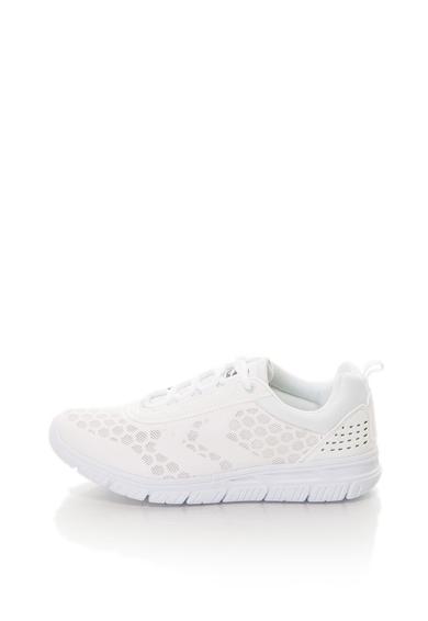 Hummel Pantofi sport de plasa Crosslite Dot4 Femei