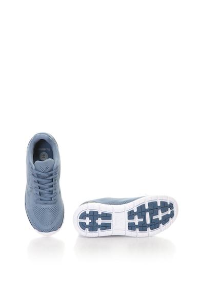 Hummel Pantofi sport de plasa tricotata Crosslite Femei