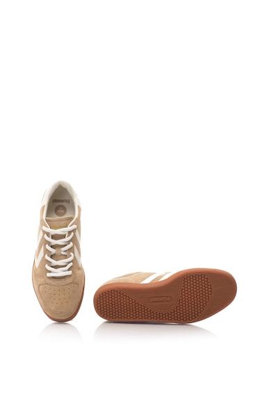 Hummel Велурени спортни обувки Victory Жени